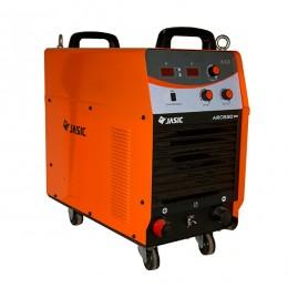 Сварочный инвертор Jasic ARC-630 (Z321), ARC.Z321, 40500.00 грн, Сварочный инвертор ARC-630 (Z321), Jasic, Инверторы