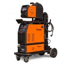 Сварочный полуавтомат Jasic MIG-500 (N221), MIG.N221, 72000.00 грн, Сварочный полуавтомат Jasic MIG-500 (N221), Jasic, Полуавтоматы инверторные