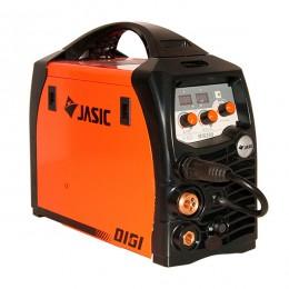 Сварочный полуавтомат Jasic MIG-200 (N229), MIG.N229, 19260.00 грн, Сварочный полуавтомат Jasic MIG-200 (N229), Jasic, Полуавтоматы инверторные