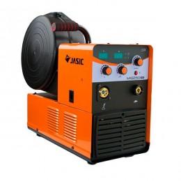 Сварочный полуавтомат Jasic MIG-250 (N248), MIG.N248, 16800.00 грн, Сварочный полуавтомат Jasic MIG-250 (N248), Jasic, Полуавтоматы инверторные