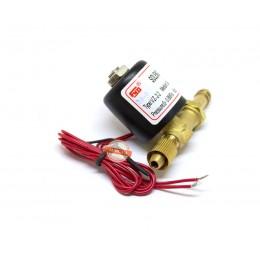 Электромагнитный клапан VZ-2-2, DC 24V, , 255.00 грн, Электромагнитный клапан VZ-2-2, DC 24V, Jasic, Авто - мото