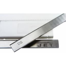 Строгальный нож Jet DS 205х19х3 мм, для 60А (DS205.19.3) 149.00 грн