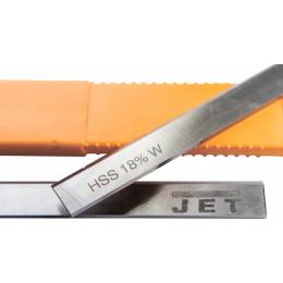 Строгальный нож JET HSS18 510 x 25 x 3 мм., (для рейсмуса. JWP-208-3) (SP510.25.3) 1312.00 грн