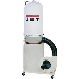 Вытяжная установка Jet 708639M 15790.00 грн