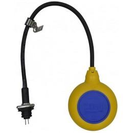 Поплавковый датчик уровня жидкости Koshin для насоса РВХ-7 (0208570) 1359.00 грн