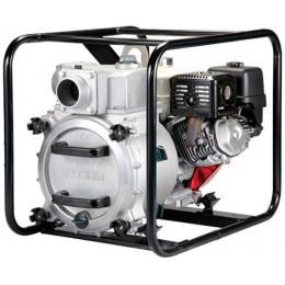Мотопомпа для грязной воды Koshin KTH-100S, , 45074.00 грн, Мотопомпа для грязной воды Koshin KTH-100S, Koshin, Мотопомпы для грязной воды