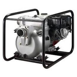 Мотопомпа Koshin KTH-80X (Япония), , 37416.00 грн, Мотопомпа Koshin KTH-80X (Япония), Koshin, Мотопомпы для грязной воды