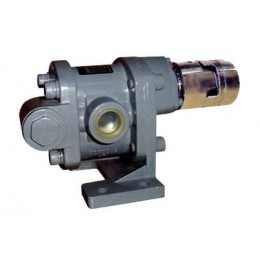 Насос для нефтепродукта Koshin GL-32-10, , 14248.00 грн, Насос для нефтепродукта Koshin GL-32-10, Koshin, Мотопомпы для химикатов/морской воды