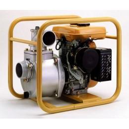 Помпа для чистой воды Koshin SE-80X, , 10354.00 грн, Помпа для чистой воды Koshin SE-80X, Koshin, Мотопомпы