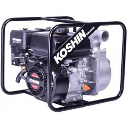 Помпа для чистой воды Koshin SEV-50X, , 7342.00 грн, Помпа для чистой воды Koshin SEV-50X, Koshin, Мотопомпы