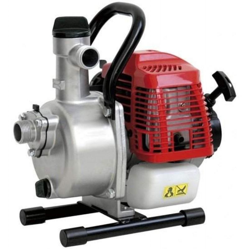 Мотопомпа для чистой воды Koshin SEM-25L 6746.00 грн
