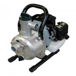 Мотопомпа для чистой воды Koshin SEV-25L, , 5528.00 грн, Мотопомпа для чистой воды Koshin SEV-25L, Koshin, Мотопомпы