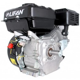 Двигатель общего назначения Lifan LF170F (вал 19 мм) 3614.00 грн