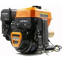 Двигатель общего назначения Lifan KP230E Бензин-Газ 6940.00 грн