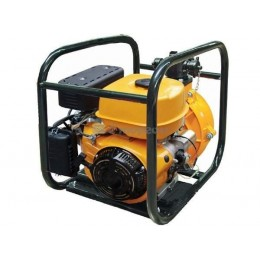 Бензо-газовая мотопомпа Lifan 40ZB60-4.8QT - BF, , 5663.00 грн, Бензо-газовая мотопомпа Lifan 40ZB60-4.8QT - BF, Lifan, Высоконапорные мотопомпы (пожарные)