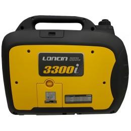 Генератор инверторный Loncin LC 3300 I