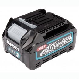 Аккумулятор Makita BL4025 XGT (191B36-3) 5121.00 грн