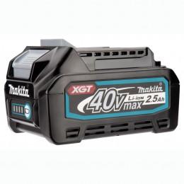 Аккумулятор Makita BL4040 XGT (191B26-6) 6304.00 грн