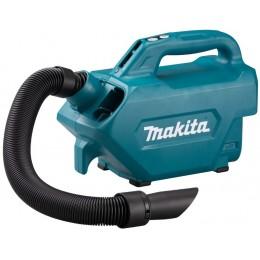 Аккумуляторный пылесос Makita DCL184Z без АКБ и ЗУ 4115.00 грн