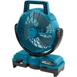 Аккумуляторный вентилятор Makita DCF203Z без АКБ и ЗУ 4010.00 грн