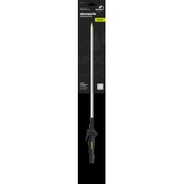 Грунтовая штанга с ручкой Marolex 100 см (L011.131) 445.00 грн