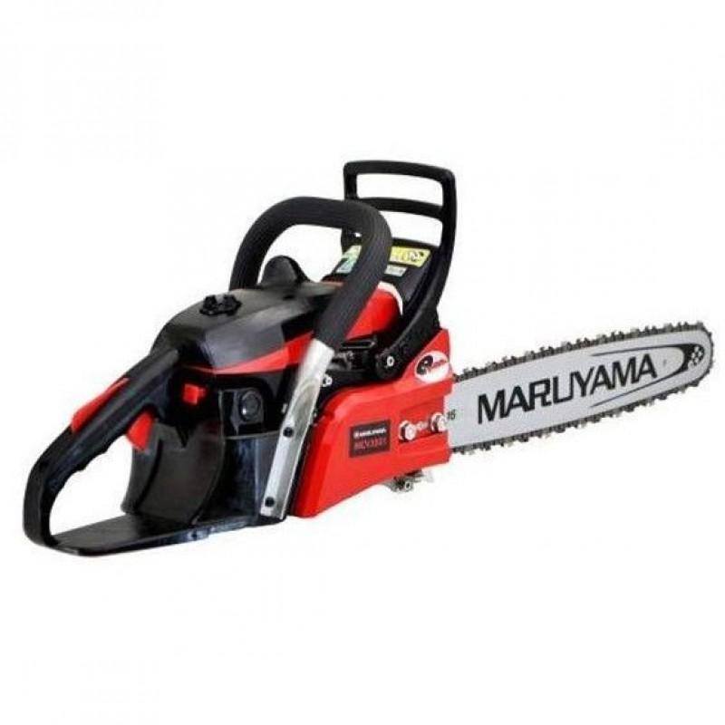 MARUYAMA MCV3501 10266.00 грн