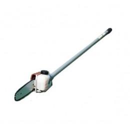 Висоторез-насадка Maruyama MC-PL, , 234688.00 грн, Висоторез-насадка Maruyama MC-PL, Maruyama, Насадки для садового инструмента