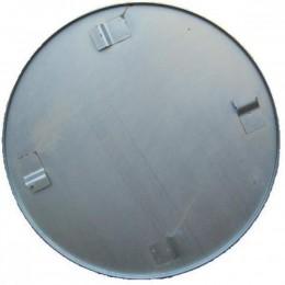 Диск стальной Masalta 945х3 мм для затирочных машин (36445) 2060.00 грн