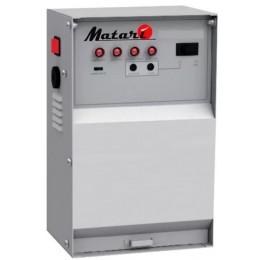 Блок автоматики Matari ATS 40 7840.00 грн