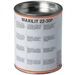 Смазка Metabo Waxilit 1 л (4313062258) 485.00 грн