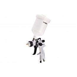 Пневматический краскопульт Metabo FSP 600 HVLP 4896.00 грн