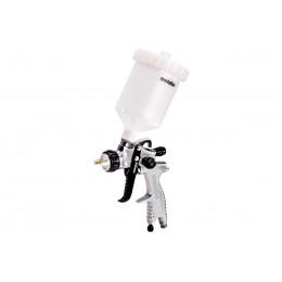 Пневматический краскопульт Metabo FSP 600 LVLP 5304.00 грн