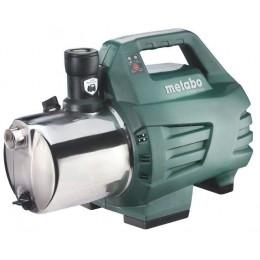Поверхностный насос Metabo P 6000 Inox (600966000) 7642.00 грн