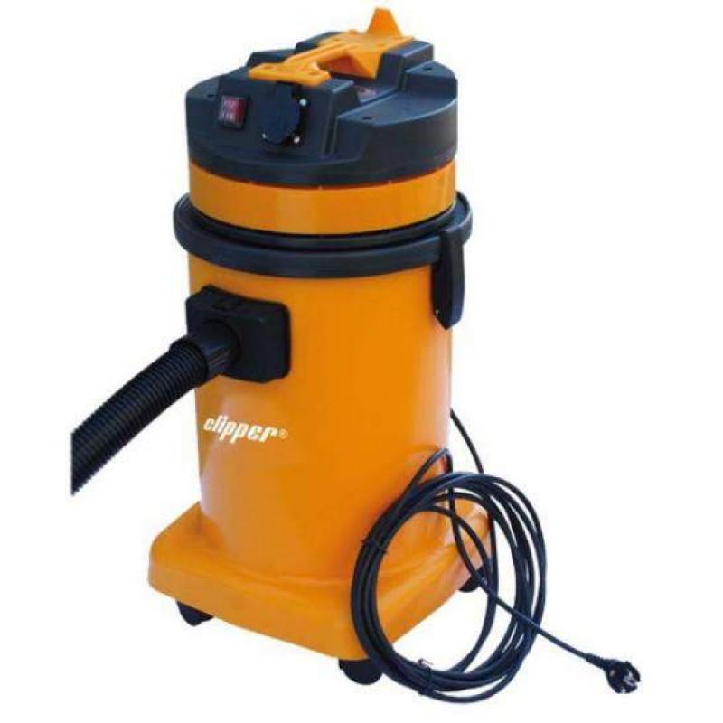 Промышленный пылесос Norton Clipper CV324 80526.60 грн