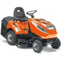 Мини-трактор косилка Oleo-Mac 91 PLUS/14.5K 99353.00 грн