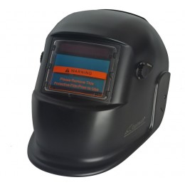 Маска сварочная Optech S777B 1320.00 грн