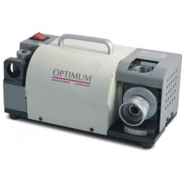 Станок для заточки сверл Optimum Maschinen OPTIgrind GH 10 T, , 15474.00 грн, Станок для заточки сверл Optimum Maschinen OPTIgrind GH 10 T, Optimum, www