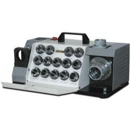 Станок для заточки сверл Optimum Maschinen OPTIgrind GH 15 T 47361.00 грн