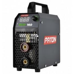 Сварочный аппарат PATON™ ECO-160