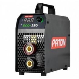 Сварочный аппарат PATON™ ECO-250