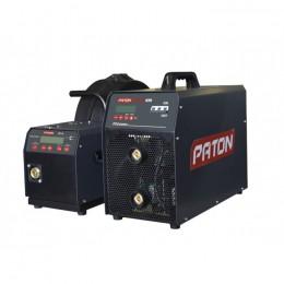 Сварочный полуавтомат PATON™ ProMIG-630-15-4