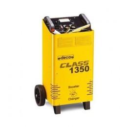 Пускозарядное устройство DECA CB. CLASS BOOSTER 1350, , 20717.20 грн, CLASS BOOSTER 1350, Deca, Пуско-зарядные устройства
