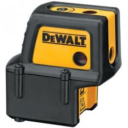 Лазерный отвес DeWALT DW084K, DW084K, 23826.00 грн, , Dewalt, Лазерные дальномеры