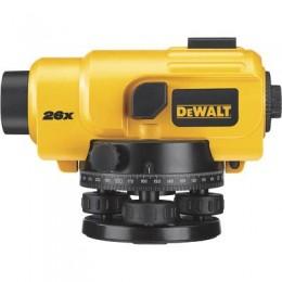 Нивелир DeWALT DW096PK, DW096PK, 20571.00 грн, , Dewalt, Измерительная техника