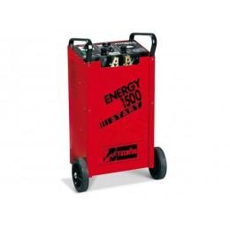 Пуско-зарядное устройство Telwin Energy 1500, , 38840.00 грн, Energy 1500, Telwin, Зарядные/пуско-зарядные устройства