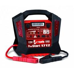 Пусковое устройство Telwin Pro Start 1712, , 4599.00 грн, Pro Start 1712, Telwin, Авто - мото