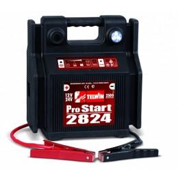 Автономное пусковое устройство Telwin PRO Start 2824 10999.00 грн