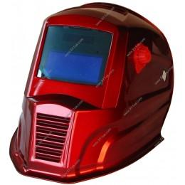 Маска Хамелеон WH - 7000, , 570.00 грн, WH - 7000, , Сварочные маски Хамелеон