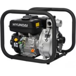 Мотопомпа HYUNDAI HYH 50, , 9667.00 грн, , Hyundai, Мотопомпы