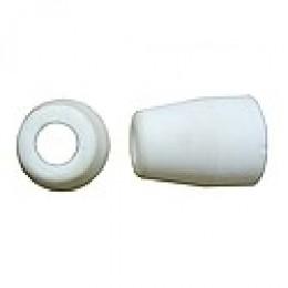 Защитный колпачек (головка) на плазматрон Искра CUT 40